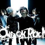 74. FC /21.11.2014/ - One OK Rock tribute и пътешествия из Корея