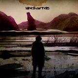 Uncharted #8