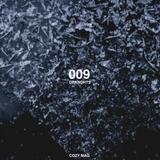 009 | DRKNGHTS