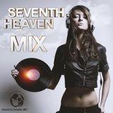 Seventh Heaven MIX (mixed by Sanchez MP)