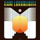 Cari Lekebusch- Hybrid x Drumcode x Mote Evolver djmix- April 2011