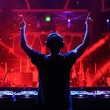Nonstop - Nghe Anh Một Lần Thôi - DJ Viestra