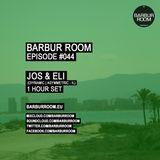 JOS & ELI - Episode #044