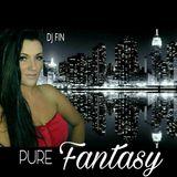 Pure Fantasy