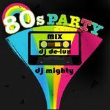 80s Party Mix