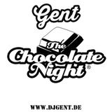 The Chocolate Night Live Mixtape @ Arteum Dresden by DJ GENT