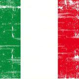 Italy's deep undergound