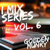 I Mix Series Vol. 6