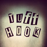 Oxman - Tuff Hook Vol 1