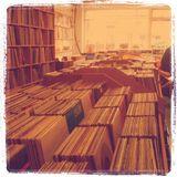 ThirtyThirsty.com and Breakzlinkz.com dj mix by Kraak & Smaak nov 2010