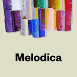 Melodica 14 May 2018