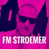 FM STROEMER - We Are All Stars Essential Housemix September 2018 | Vinylmix www.fmstroemer.de