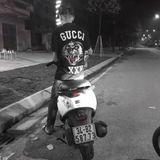 Nonstop - [ Căng Đét ]  Max Voll - Bay Phòng - Thành Công Lực ( HPBD ) Tùng Gucci ... Thành Lực Mix