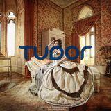 Glam Mainstream Mix   Dj Tudor   April 2012