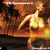 UK Bashment 5