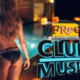 Club Music Mix set by DJ Freedom BR www.freemusicradio.com.br