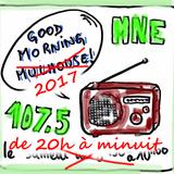 GMM 2017 ! - Météo et Horoscope par Mélodie ! - 29/12/2016