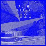 Mouvement Planant Cloudcast ≈ 021 – ALTO CLARK