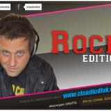 claudiodluk-rock edition