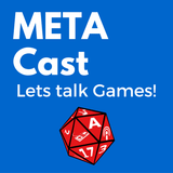 R4A – Metagaming and Mechanics Spoilers