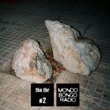 271. thn thr Mixtape #2