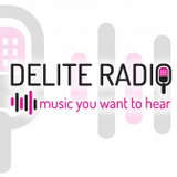 The Jazz Joint Duke Box:  Delite Radio 12 February 2017