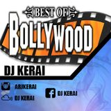 DJ Kerai - Old & New School Bollywood Mix