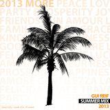 EP04 - Summer Mix 2013