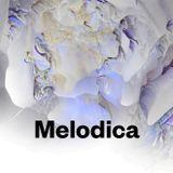 Melodica 10 April 2017
