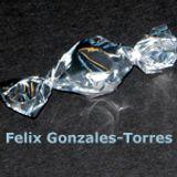 Scholars Discuss the Work of Felix Gonzalez-Torres