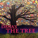 Dana's The TREE Pt 2