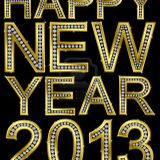 [01-01-13] Psychomaniac - New Years Fresh Start
