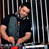 DJ StanKo - Mart 2014