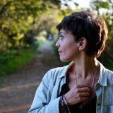 Intervista a Livia Ferri