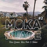 Radio Moka Plage #02