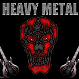 Headbangers Vol. 1 (Heavy Metal Classics)