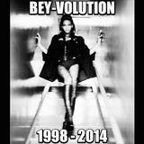BEY-VOLUTION