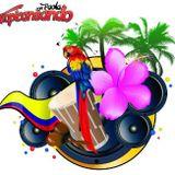 Junio 15 - 2013 ¡Arrebato tropical!