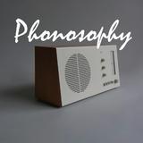 Phonosophy #15