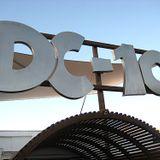 Negru b2b Pagal @ Circoloco DC-10 (ibiza) - 17-09-2012