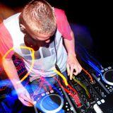 (DJ FOZZY) BOUNCY-BEATS VOLUME 9