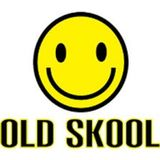 Oldskool (hardcore) Mix 11.3.19