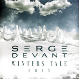 "Serge Devant - "" Winter moments"" - February 2015 podcast"