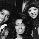 The Three Degrees - Rap'N'Rhythm with Al Gee 1976