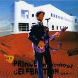 Celebration 2004 Vol. 2 CD1 - CD4