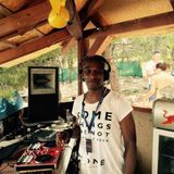 070316 Colin W 50 Shades of Soulful House with DJ Amethyst guest mx