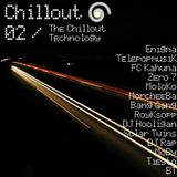 Chillout Mix #02