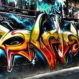 REAL! Hip Hop Mix 27