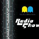 The PlayBrothers Radio Show 56