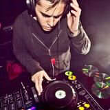 """DJ Vehemence Live @ Twisted and VTF presents """"Thank You Vancouver"""" @ Red Room"""
